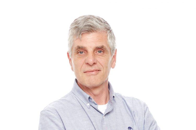 Giorgio Mischiatti