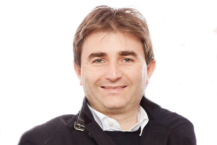 Sandro Serena