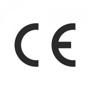 marchio-CE-300x300